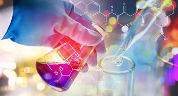 Australian Studies Centre - Areas of study - Biotechnology