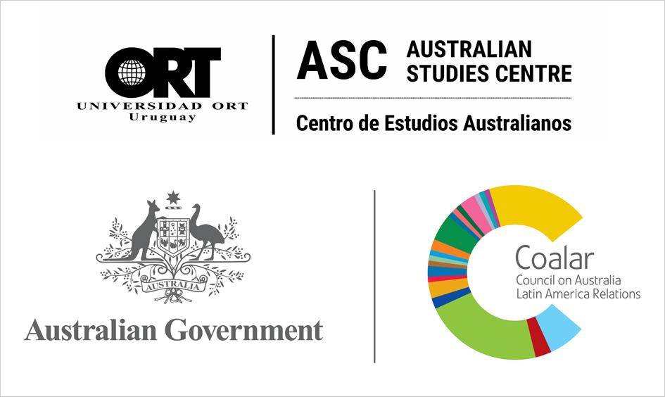 Australia - Mercosur Leadership Forum 2019
